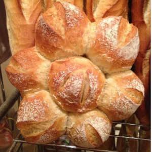 boulangerie liéval la motte du caire