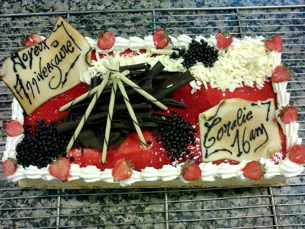 gateau-boulangerie-lieval-la motte du caire-3