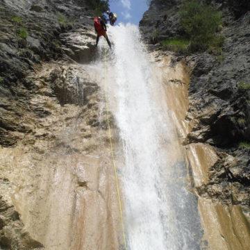 hautes_alpes_canyoning (10)