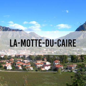la-motte-du-caire-paca-provence