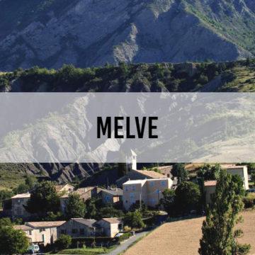 melve-village-sisteron-provence