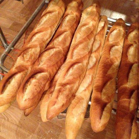 pain-boulangerie-lieval la motte
