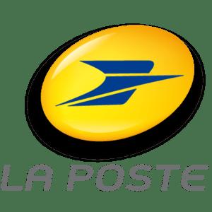 bureau de poste alpes de haute provence La motte du caire, turriers bayons
