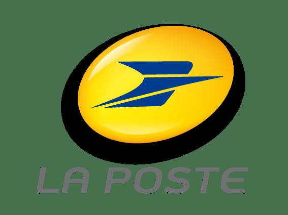 Logo-laposte-alpes-de-haute-provence-bureaux-de-poste