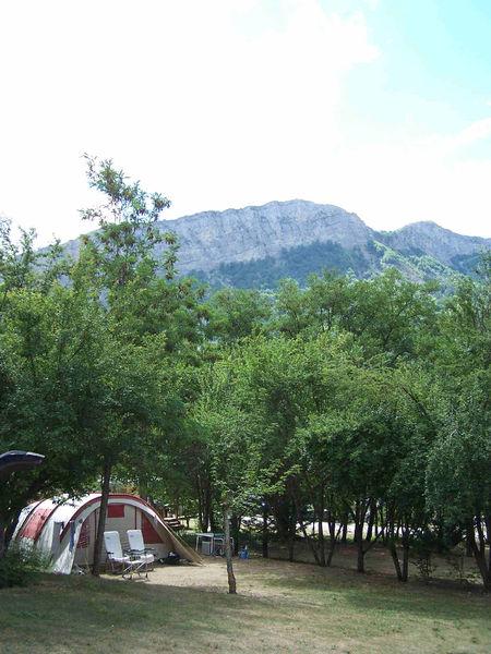 camping-clamensane-vacances-en-provence