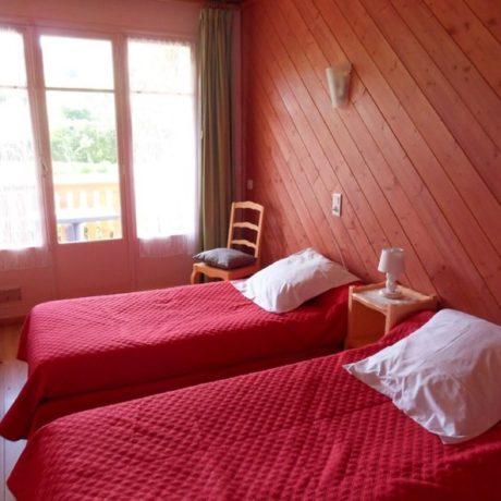 chambre-gite-rochecline-alpes-de-haute-provence
