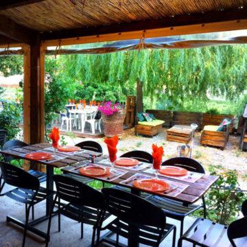 restaurant-la-bonne-franquette-le-caire