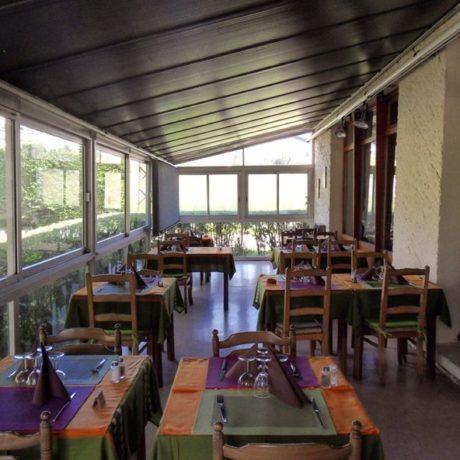 restaurant-rochecline-alpesdehauteprovence