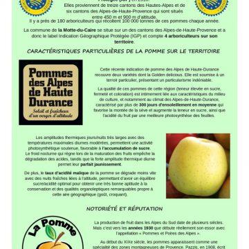 Panneau-16-sur-la-mise-en-valeur-du-territoire-par-la-culture-de-la-pomme
