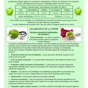 Panneau-17-sur-la-valeur-nutritionnelle-et-les-bienfaits-de-la-pomme