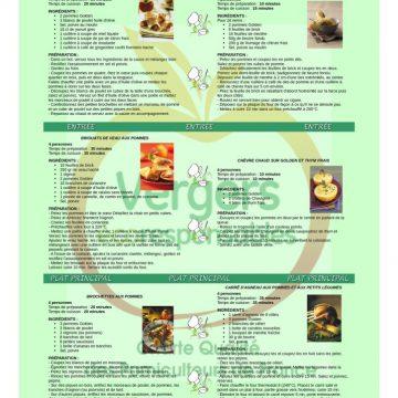 Panneau-18-sur-les-recettes-gourmandes-de-la-pomme-Golden-1