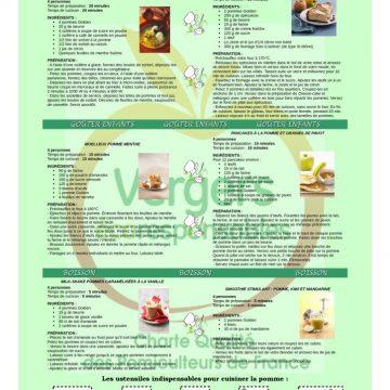 Panneau-18-sur-les-recettes-gourmandes-de-la-pomme-Golden-2