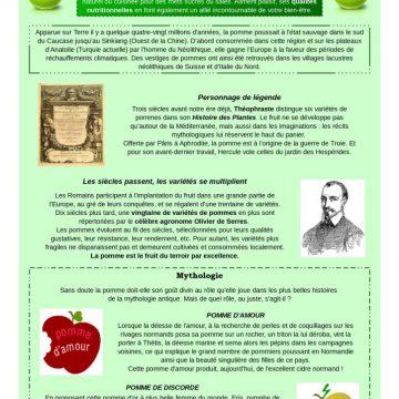 Panneau-8-sur-lhistoire-de-la-pomme
