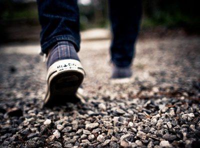 activités pédestres dans les Hautes Terres de provence entre gap et sisteron