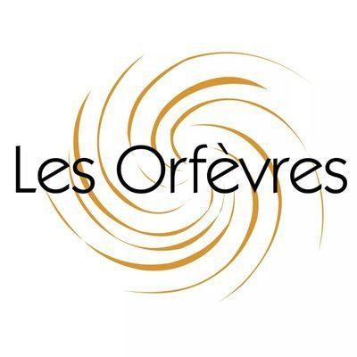 maison d'éditions les orfèvres et ateliers culturels