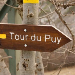 tour-du-puy-mouflon-des-monges-foulon