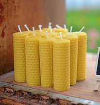bougies-cire-abeille-naturelle-atelier-des-hirondelles