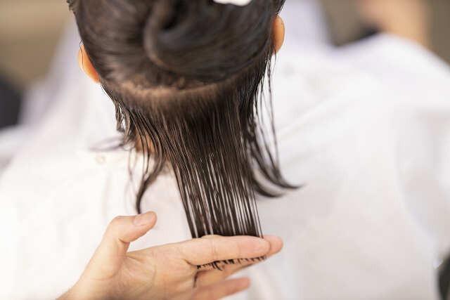 coiffure homme femme sisteron proximité