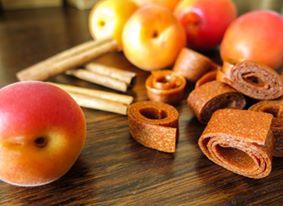 cuir-fruits-atelier-des-hirondelles