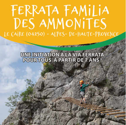 ferrata-famille-alpes-provence