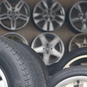 garage auto réparation voiture