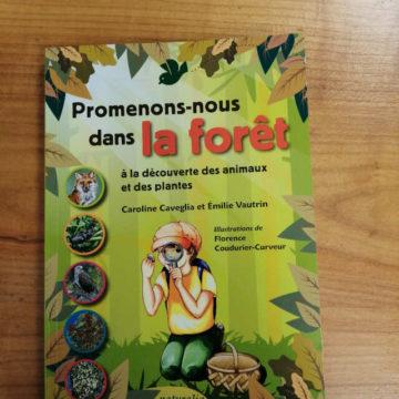 naturalia-production-maison-edition-turriers-jeunesse