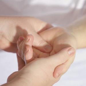 services de santé à proximité de sisteron médecin, kinésithérapeutes