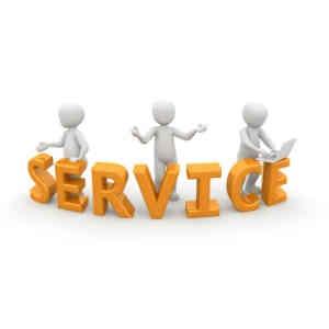 services à proximité de sisteron