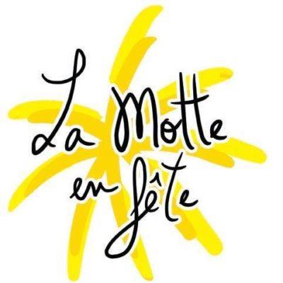 La Motte en fête - comité des fêtes de La-motte-du-Caire