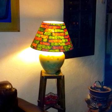 jerome-salerno-meubles-carton-lampes3