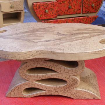 jerome-salerno-meubles-carton-table