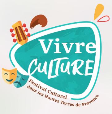 vivre culture