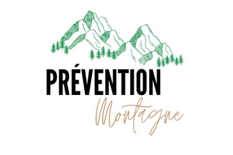 prevention-montagne-alpes-de-haute-provence