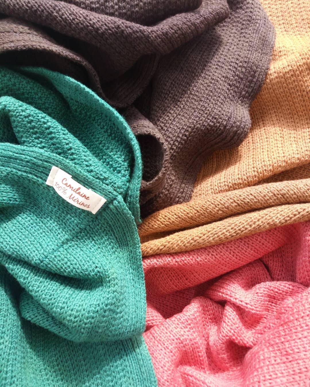 camilaine-produit-laine-merinos