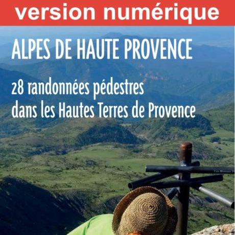 carte-rando-hautes-terres-provence-numerique