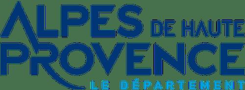 Conseil Départemental des Alpes de Haute Provence CD04